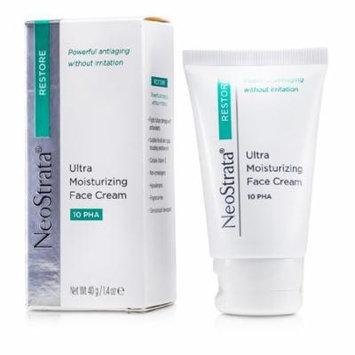 Neostrata Restore Ultra Moisturizing Face Cream 10 PHA - 40g/1.4oz