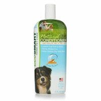 EcoSmart ECSM-33265-06 17 oz Natural Dog Conditioner, Ocean Essence - Pack of 6