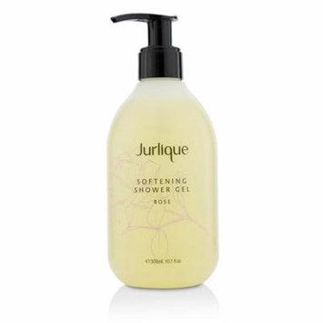 Jurlique Softening Rose Shower Gel - 300ml/10.1oz