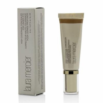 Laura Mercier High Coverage Concealer For Under Eye - # 7 - 8ml/0.27oz