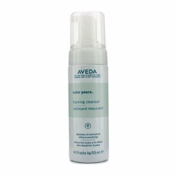 Outer Peace Foaming Cleanser-125ml/4.2oz