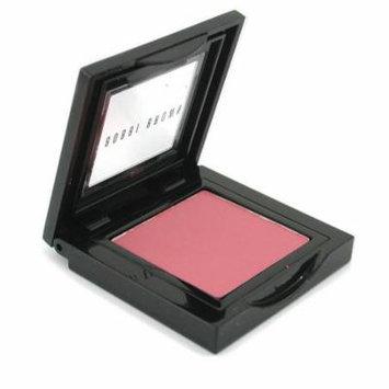 Bobbi Brown Blush - # 11 Nectar (New Packaging) - 3.7g/0.13oz