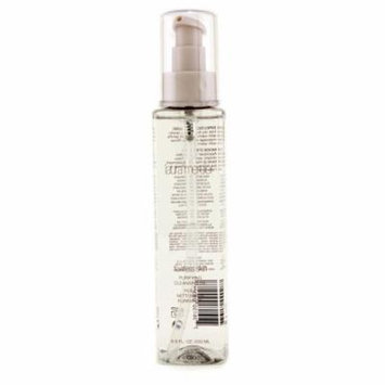 Laura Mercier Flawless Skin Purifying Cleansing Oil - 200ml/6.8oz