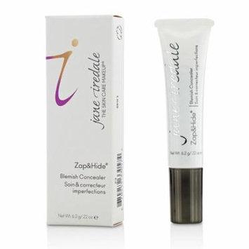 Zap&Hide Blemish Concealer (New Packaging) - Z3-6.2g/0.22oz