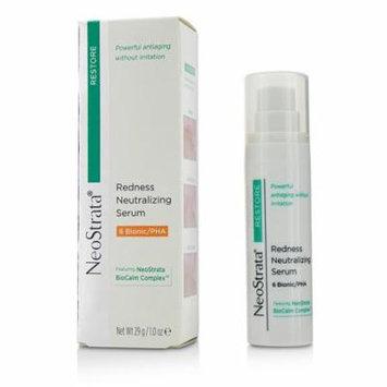 Neostrata Restore Redness Neutralizing Serum 6 Bionic/PHA - 29g/1oz