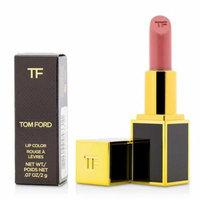 Tom Ford Boys & Girls Lip Color - # 17 Flynn - 2g/0.07oz