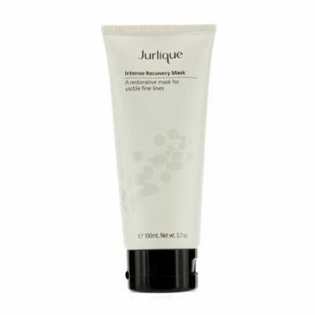 Intense Recovery Mask-100ml/3.7oz