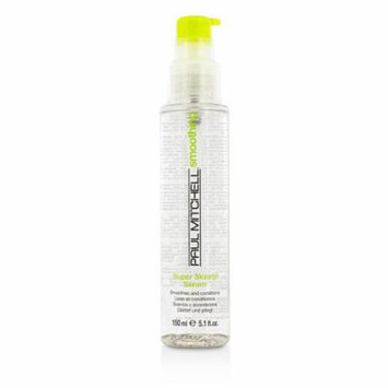 Paul Mitchell Smoothing Super Skinny Serum (Smoothes and Conditions) - 150ml/5.1oz