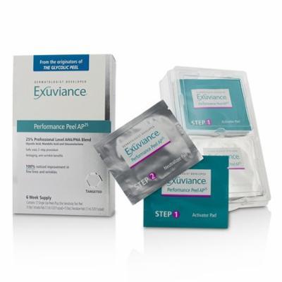 Exuviance Performance Peel AP25 - 13 Treatments