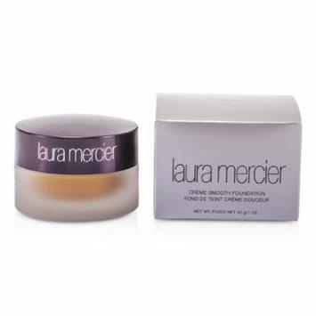 Laura Mercier Cream Smooth Foundation - Suntan Beige 8607 - 30ml/1oz