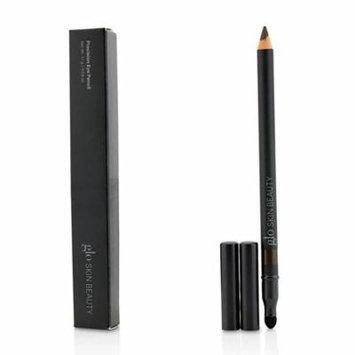 Glo Skin Beauty Precision Eye Pencil - # Dark Brown - 1.1g/0.04oz