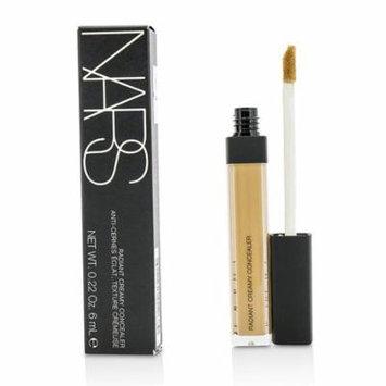 NARS Radiant Creamy Concealer - Macadamia - 6ml/0.22oz