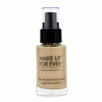 Make Up For Ever Liquid Lift Foundation - #10 (Sand) - 30ml/1.01oz