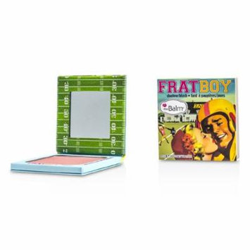 TheBalm Frat Boy Shadow/ Blush - 8.5g/0.3oz