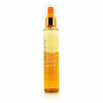 Frederic Fekkai Soleil Pre-Soleil Hair Mist (Invisible Sun Filter) - 148ml/5oz
