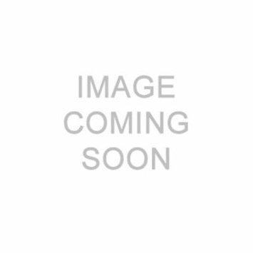 Perfumer's Choice Natalie Milton-Lloyd 1 ml EDP Splash Vial (Mini) For Women