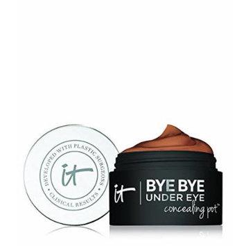 IT Cosmetics® Bye Bye Under Eye Concealing Pot™