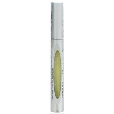 Luscious Lip Gloss Eternity 6 Milliliters by HoneyBee Gardens