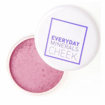 Everyday Minerals Smart for Work Luminous Blush