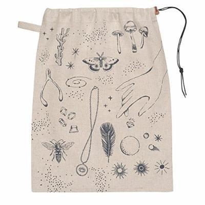 Danica Studio Mystique Travel Bag - 1 pc
