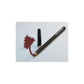 Joe Blasco Chianti Lip Pencil .02 oz. by Joe Blasco