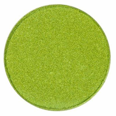 EyeShadow Pan (Foiled - Limelight)