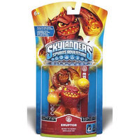 Activision Skylanders Character Pack - Eruptor (Universal Products)