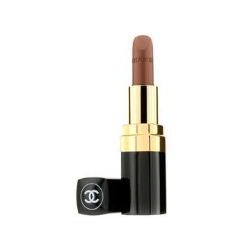 Rouge Coco Hydrating Creme Lip Colour - # 55 Icone 3.5g/0.12oz by Unknown