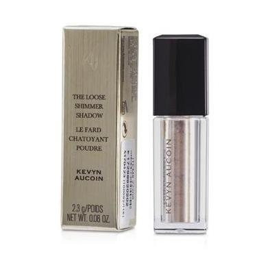 Kevyn Aucoin The Loose Shimmer Eyeshadow - Kunzite by Kevyn Aucoin