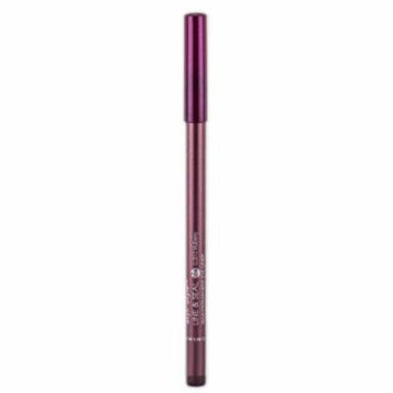 Styli-Style Line & Seal Semi-Permanent Eye Liner Mulberry by Styli Style