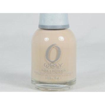 Orly Nail Polish Glow 40766 by Orly