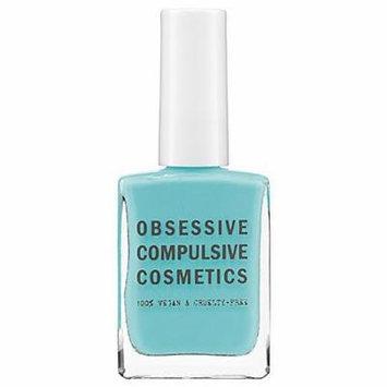 Obsessive Compulsive Cosmetics Nail Lacquer Pool Boy by Obsessive Compulsive Cosmetics
