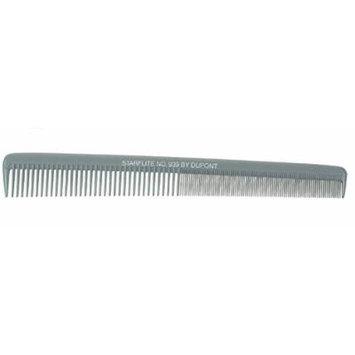 Starflite 939 Euro Styler comb by Starflite