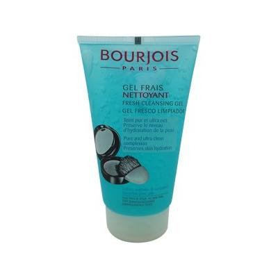 Bourjois Fresh Cleansing Gel