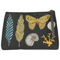 Danica Studio Ephemera Small Cosmetic Bag