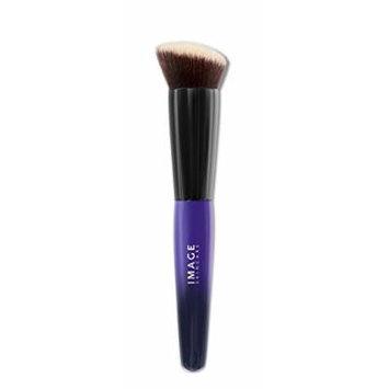 IMAGE Skincare No. 101 Flawless Foundation Brush