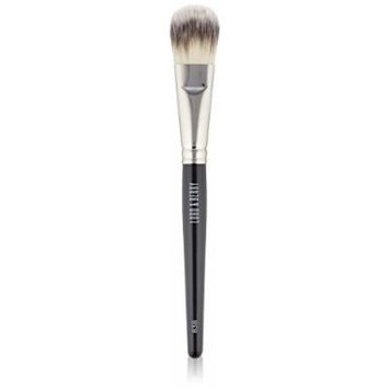 Lord & Berry Brush, 838 Foundation