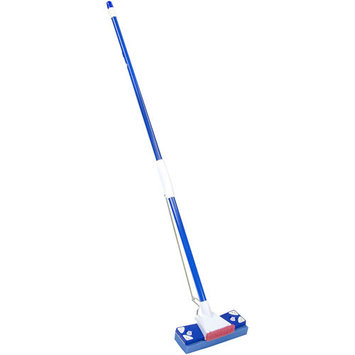 All-in One-mop™