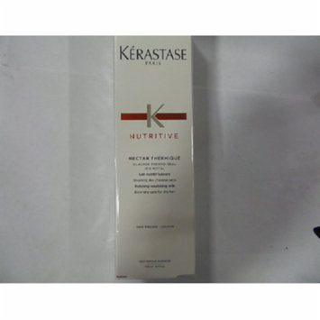 Kérastase Nutritive Nectar Thermique (5 oz)-Pack of 4