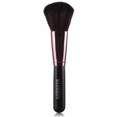 DZT1968 Professional Fiber Foundation Powder Blush Cosmetic Make Up Blush CO