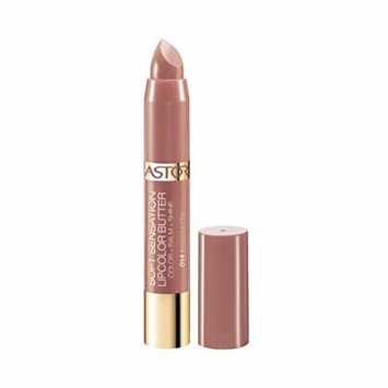 Astor Soft Sensation Lipcolor - Lip Butter - Shade 14: Amazon Chic - 5 g