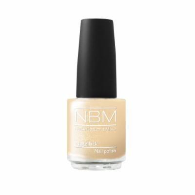 NBM Polish 'n Care, Make Up 14 ml