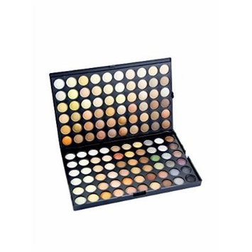 CRNB7 Neutral Color Eye Shadow Palette, 15.6 Ounce