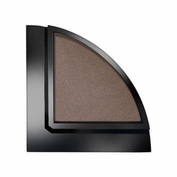 Sans Soucis Eye Shadow Refill 51 Hot Chocolate