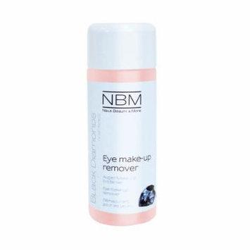 NBM BDC Eye Make Up Remover 100 ml