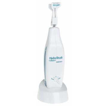 HydraBrush Express Power Toothbrush