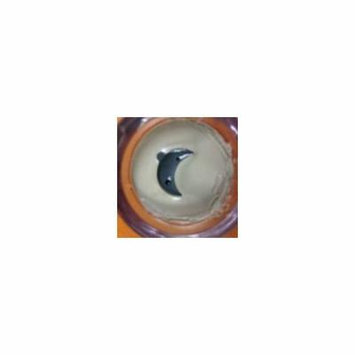 Pupa Coccinella Mini Metallic Effect Cream Eye Shadow Number 2, 5.5 ml