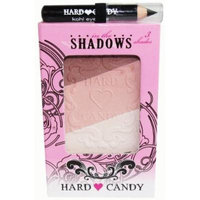 Hard Candy In The Shadows Trio + Kohl Eyeliner