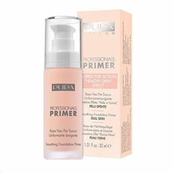 Pupa - Smoothing Professionals Primer (05 PEACH)