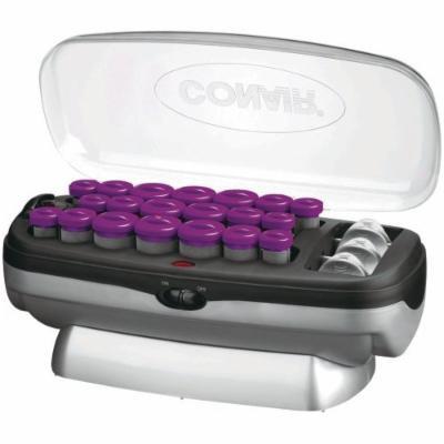 Conair CONAIR CHV26HX Ion Shine Instant Heat Hairsetter CNRCHV26HX